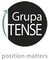 Grupa TENSE Poznań